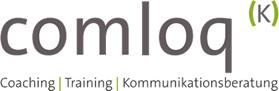 Logo-Comloq