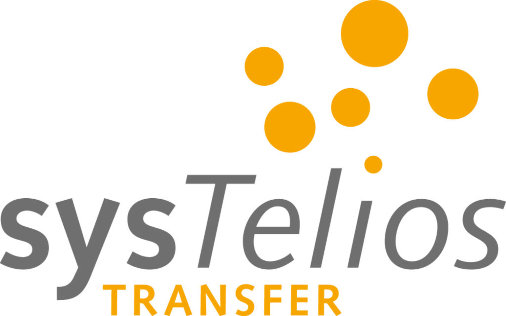 Logo_sysTelios Transfer